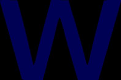Первая буква лого