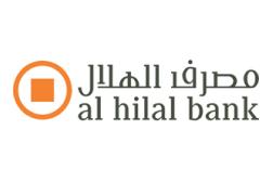 Investing in Islamic deposits