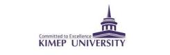 Kimer University